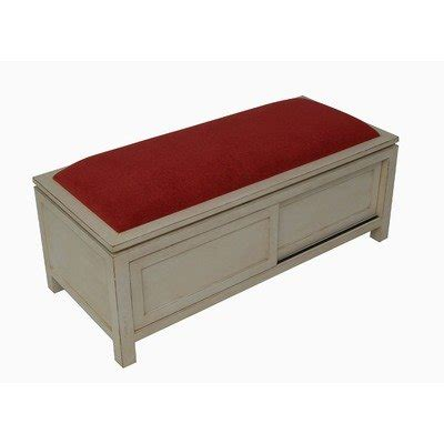 cat litter storage bench norbert gonzales hotsite shipley sliding door storage