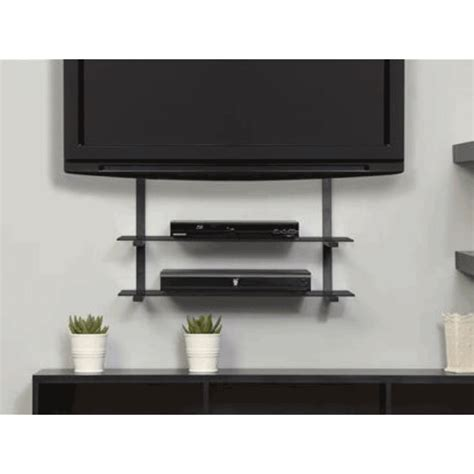 50 Inch Wall Shelf by Object Moved