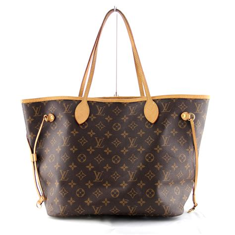 Would You Buy A Vuitton From This by Re Sell Louis Vuitton Handbags Wallets Goldexico Boutique