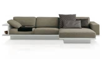 Nice Sofas 3d World Furnitures