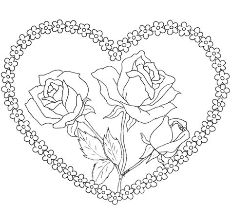 imagenes de corazones y rosas rosas y corazones dibujadas a lapiz graffiti tattoo