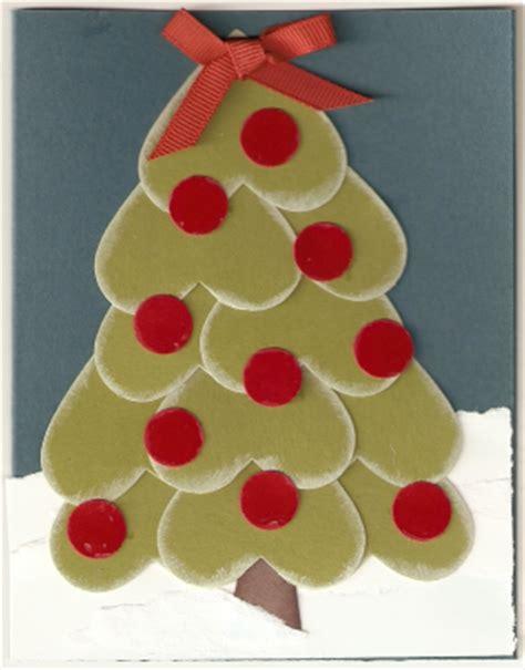 Lu Green Hijau Lu Natal e as coisas da l 250 193 rvore de natal feita em fam 237 lia