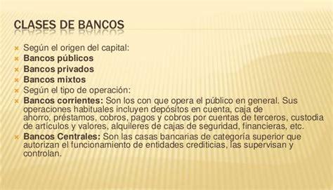 banco de colombia bancos colombia