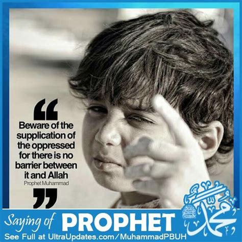 biography of prophet muhammad in english 40 prophet muhammad saw quotes and sayings in english