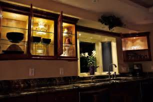 in cabinet lighting decking inspiration dekor 174 lighting made in the usa