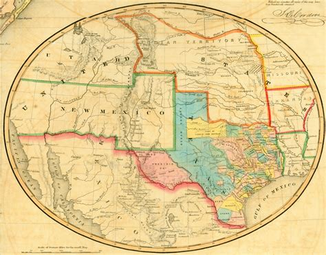 original map of texas the original name of brazos county was texags