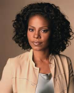 Natural curly hairstyles for black women best medium hairstyle