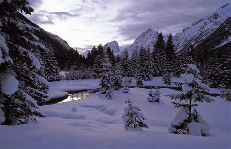 imagenes sobre invierno banco de imagenes y fotos gratis imagenes de invierno
