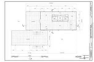 farnsworth house floor plan plan edith farnsworth house 14520 river road plano kendall county il