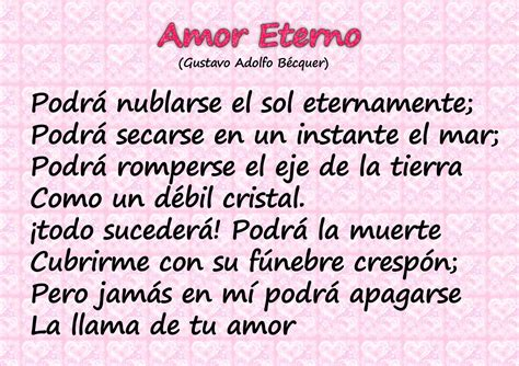 images of love en español quotes cristianos en espanol quotesgram