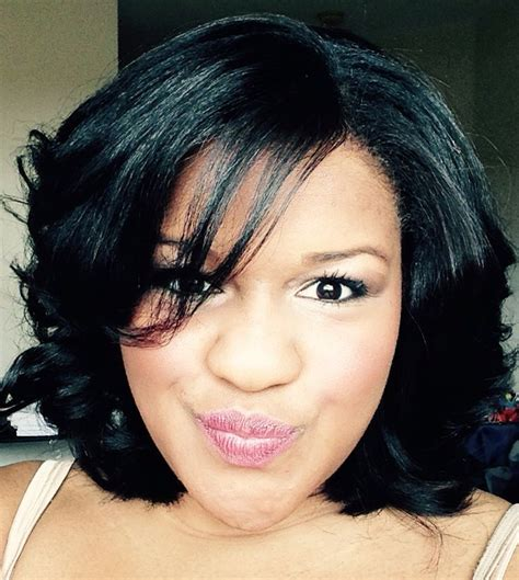 cute tranisitioning hair styles 17 best images about transitioning hairstyles on pinterest