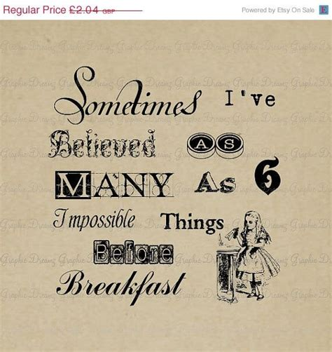 printable transfer quotes 1000 images about unique etsy finds on pinterest