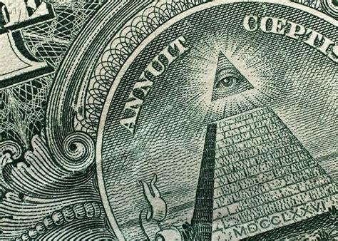 occhio degli illuminati illuminati l universo vibra