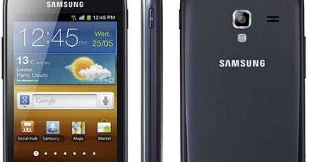 Harga Samsung Ace 3 Dan Kelebihannya inilah harga samsung galaxy ace 2 dan spesifikasi lengkapnya