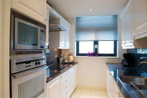 2 bedroom holiday apartments london 2 bedroom kensington kensington holiday apartment london