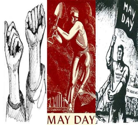 S Day On Which Date In India May Day Or Labour Day Calendar Of India