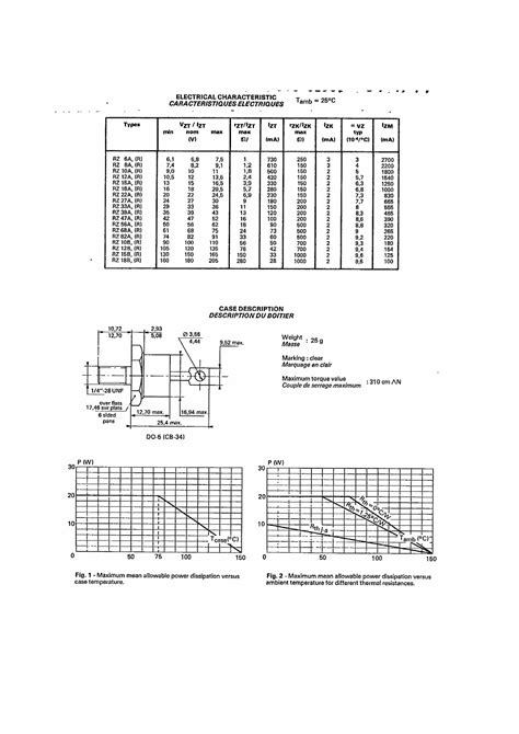 diodes notes pdf zener diode notes pdf 28 images experiment 8 diodes introduction to diodes ppt 1zb11