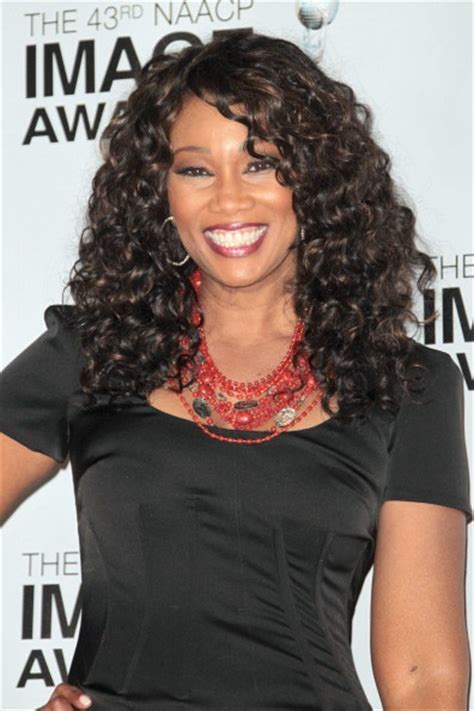 yolanda adams wigs 14 best yolanda adams images on pinterest gospel music