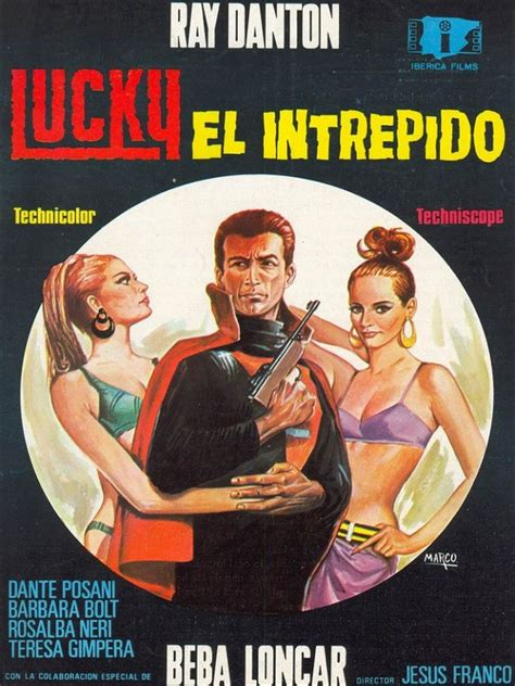 filme schauen the greatest showman lucky m f 252 llt alle s 228 rge film 1967 filmstarts de