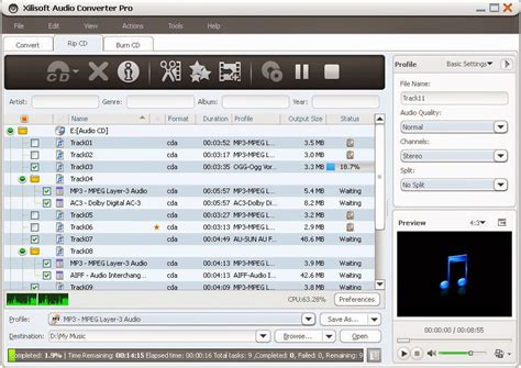 mp3 audio converter free download full version download mp3 audio converter full version free
