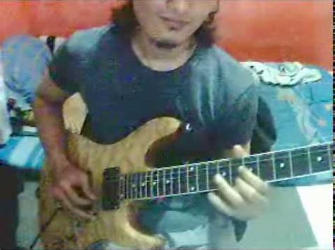 tutorial fingerstyle bunda indonesia raya on guitar fingerstyle doovi