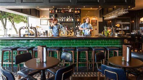 gordon ramsay house gordon ramsay opens second restaurant inside retail