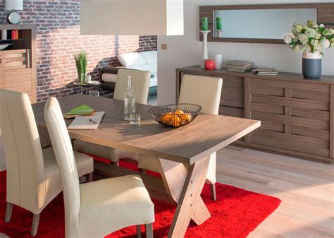 muebles decoracion baratos practicos  funcionales hoy