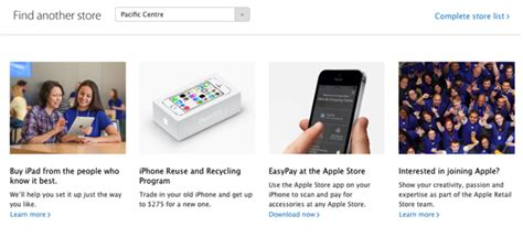 Gift Card Recycle Canada - iphone reuse and recycling trade in program launches in canada u iphone in canada