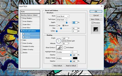 Design Poster Using Adobe Photoshop 7 0 | design poster using adobe photoshop 7 0