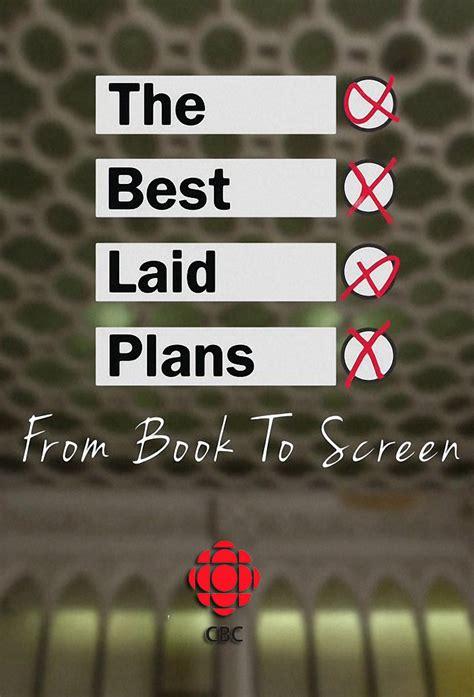 The Best Laid Plans by The Best Laid Plans 2014 Eztv Torrent