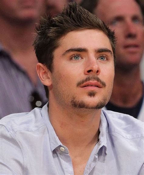 mustache styles 30 goatee beard styles to fit every guy s face shape