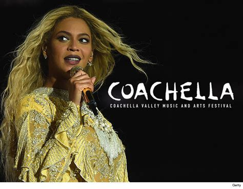 beyonce coachella all beyonce signs point to coachella going on as planned