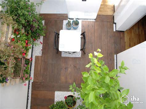 appartamento vacanze catania affitti catania per vacanze con iha privati