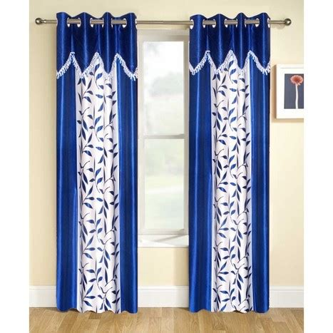 buy curtains online india buy refrigerator cover online india myiconich