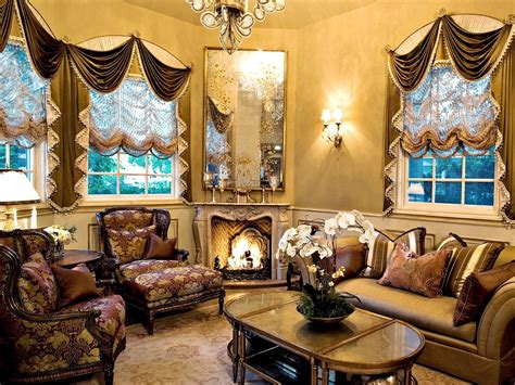 italian inspired decor 20 elegant italian living room interior designs 18461