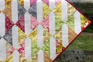 free 3 yard quilt patterns quarter baby bows
