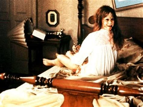 exorcist film meaning 25 fascinating facts about the exorcist listverse