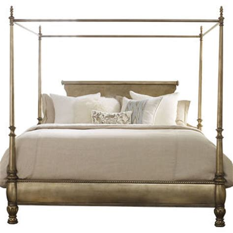 gold canopy bed 10 funny gold canopy bed quotes bangdodo