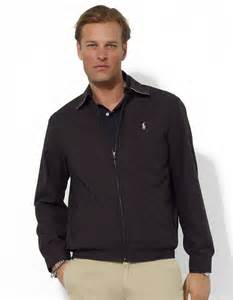 swing bi polo ralph lauren bi swing windbreaker where to buy