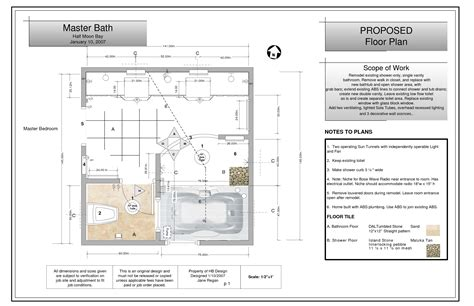 layout or plan bathroom large size bathroom plan layout small bathroom