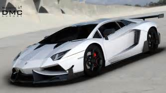 Lamborghini Reventon And Aventador Lamborghini Reventon Wallpapers 2015 Wallpaper Cave