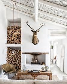 modern cabin decor best 20 modern cabin decor ideas on pinterest rustic