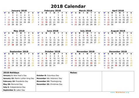 two year calendars for 2018 2019 uk for excel
