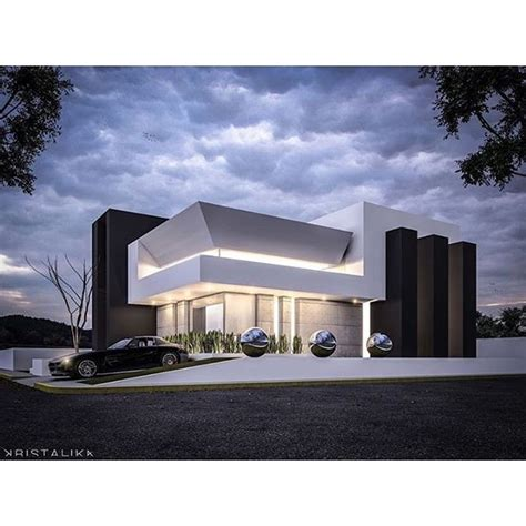 da house architecture modern facade contemporary 165 best images about arquitectura mgg on pinterest ios