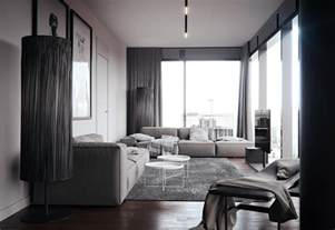 modern decor ideas for living room inspiring decorating ideas 2016 modern living room designs