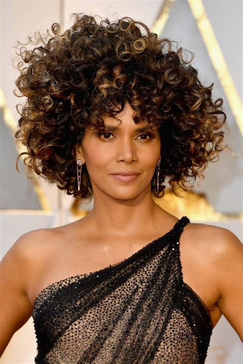 Halle Berry by Halle Berry At 89th Annual Academy Awards In 02