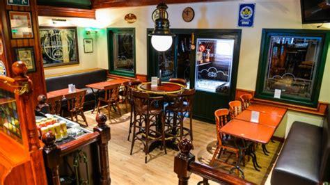 pub bureau restaurant pub au bureau 224 wavre avis menu et prix