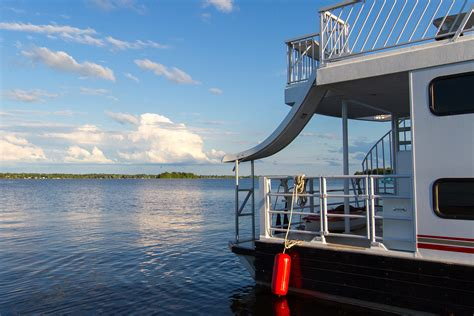 house boat trent severn exploring the trent severn waterway by houseboat