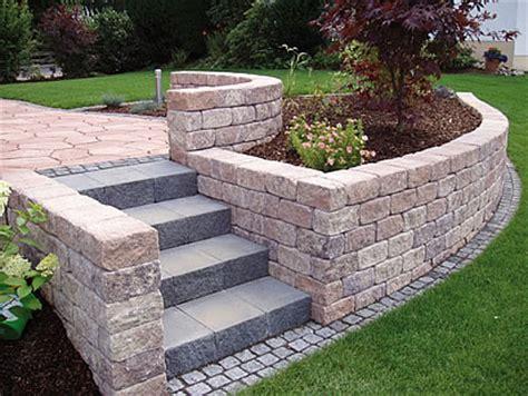 Terrasse Im Garten Bauen 2439 by Struktur Im Garten Bauen