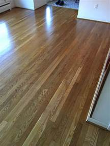 Floor Finish by Flooring Finish With Pro Image Satin Finish General